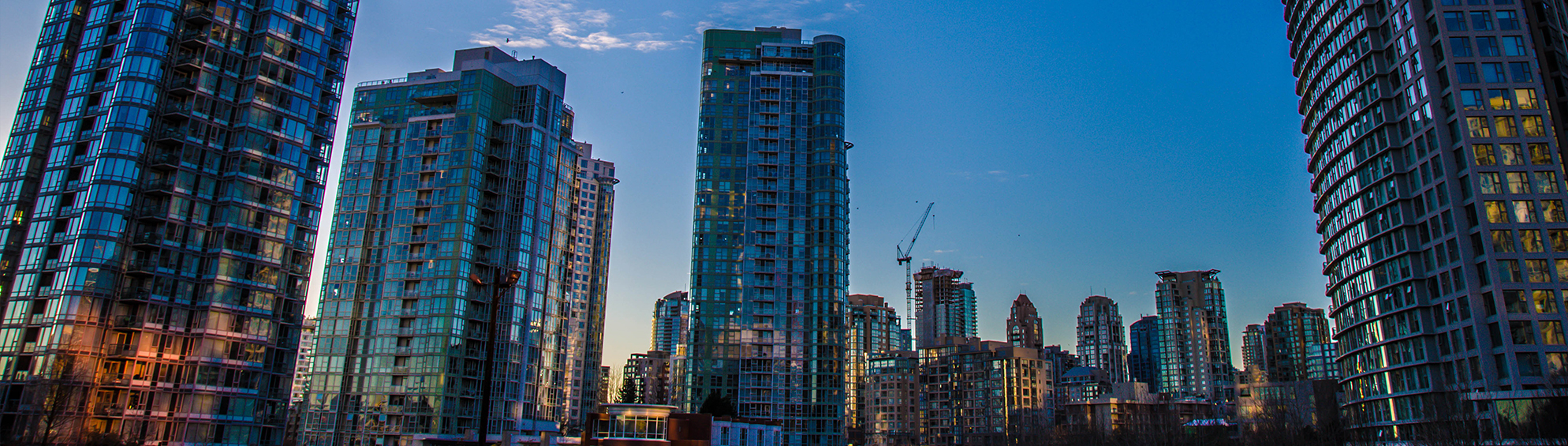 Solimano Law, Vancouver Lawyers, Vancouver city skyline