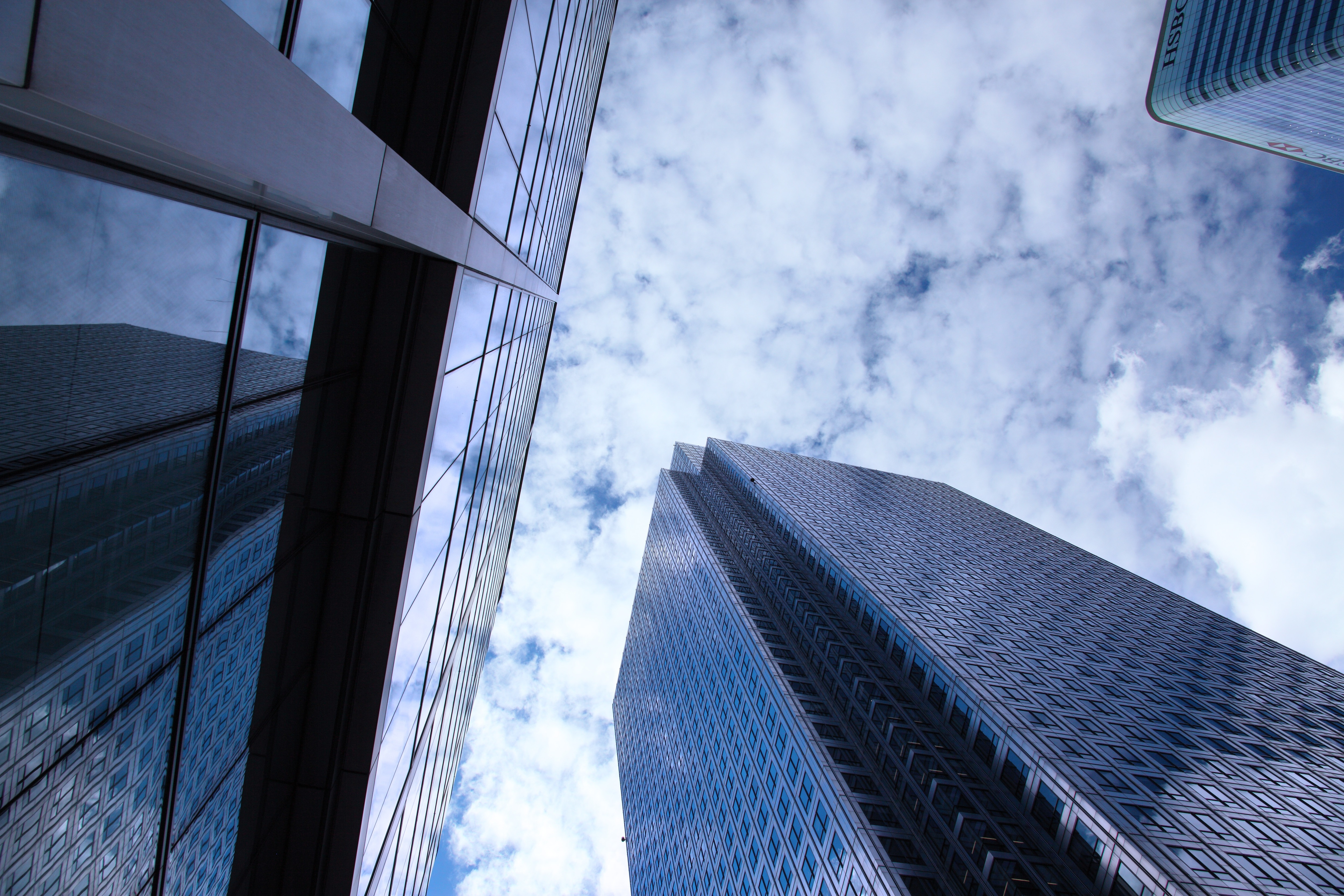 Professional Liability Litigation, Solimano Law, Vancouver Lawyers, City Building