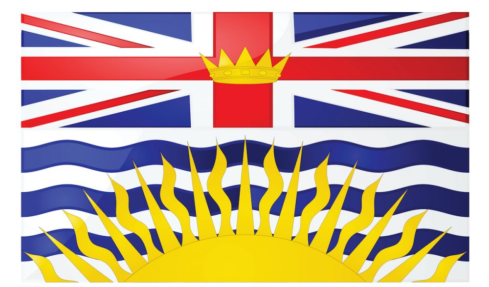 British Columbia has a wide range of COVID-19 emergency benefits for workers